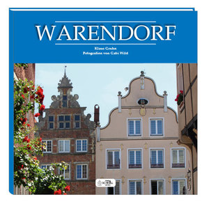 Warendorf | Dodax.at