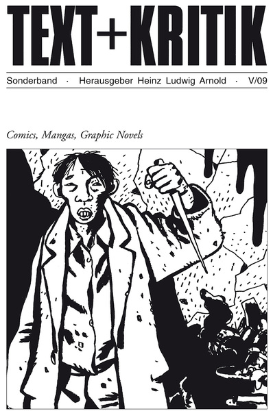 Comics, Mangas, Graphic Novels | Dodax.at