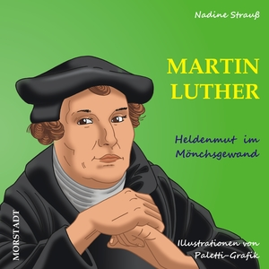 Martin Luther   Dodax.at