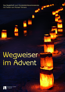 Wegweiser im Advent | Dodax.co.uk