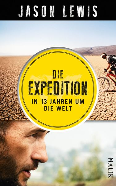Die Expedition, 2 Bde. | Dodax.at