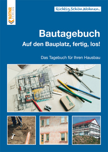 Bautagebuch | Dodax.at