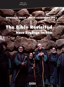 The Bible Revisited | Dodax.at