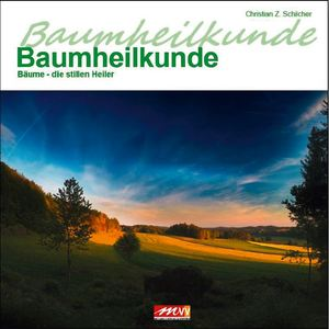 Baumheilkunde | Dodax.at