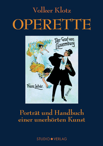 Operette | Dodax.at