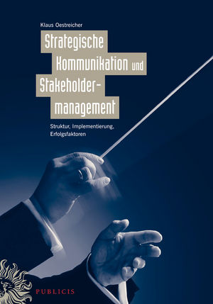 Strategische Kommunikation und Stakeholdermanagement | Dodax.ch