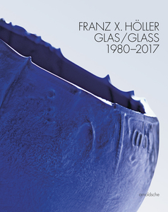 Franz X. Höller | Dodax.co.uk