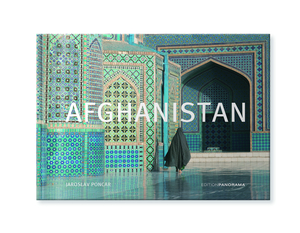 Afghanistan | Dodax.at