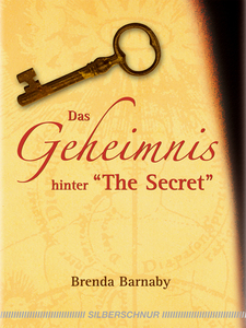 "Das Geheimnis hinter ""The Secret"" 