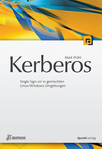 Kerberos | Dodax.at