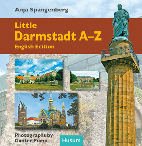 Little Darmstadt-ABC | Dodax.at