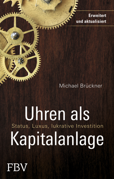 Uhren als Kapitalanlage | Dodax.at
