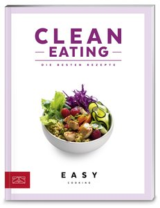 Clean Eating | Dodax.pl
