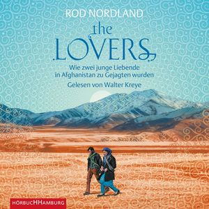 The Lovers, 6 Audio-CDs | Dodax.at