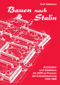 Bauen nach Stalin | Dodax.at