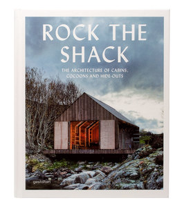 Rock the Shack | Dodax.ch