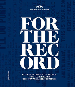For the Record | Dodax.pl