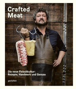 Crafted Meat | Dodax.de