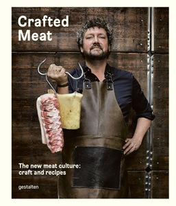 Crafted Meat | Dodax.ch