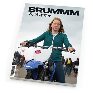 Brummm - Motorious Chronicles. Vol.1 | Dodax.de