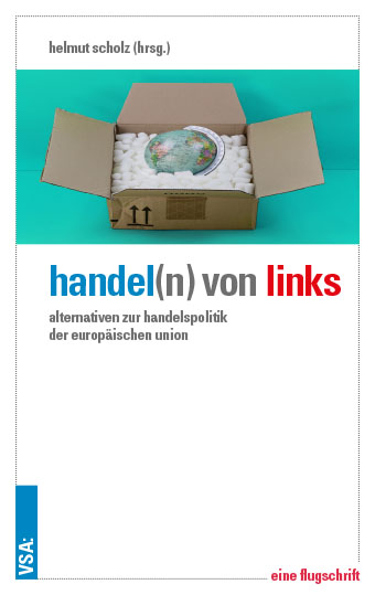 Handel(n) von links | Dodax.at