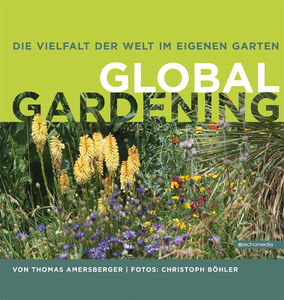 Global Gardening | Dodax.de