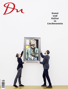Kunst und Kultur in Liechtenstein | Dodax.at
