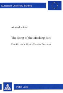 The Song of the Mocking Bird | Dodax.at