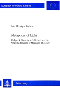 Metaphors of Light | Dodax.pl