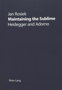 Maintaining the Sublime | Dodax.at