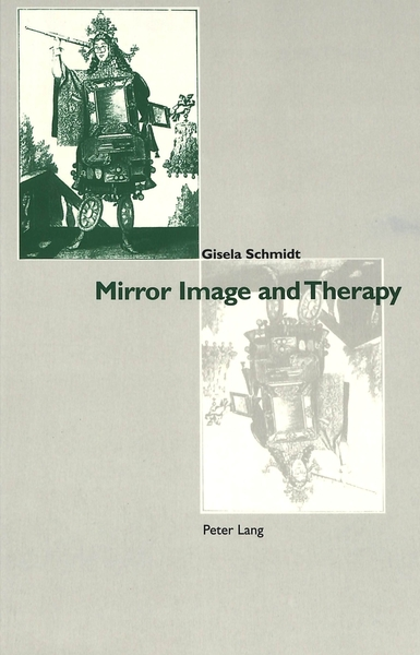 Mirror Image and Therapy | Dodax.de