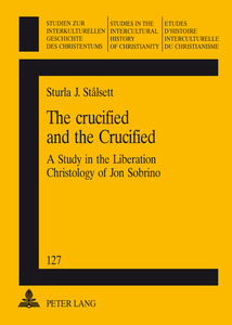 The crucified and the Crucified | Dodax.de