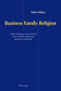 Business, Family and Religion | Dodax.pl
