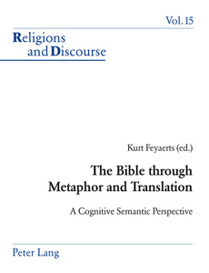 The Bible through Metaphor and Translation | Dodax.pl