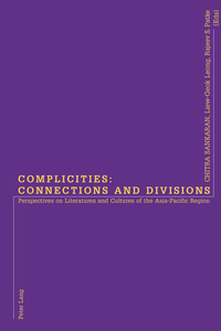 Complicities: Connections and Divisions | Dodax.nl