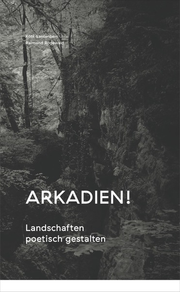 Arkadien | Dodax.at