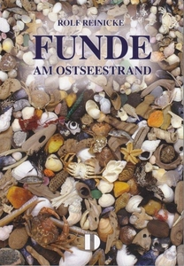 Funde am Ostseestrand | Dodax.de