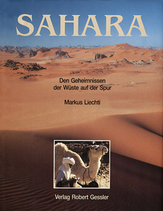 Sahara | Dodax.at