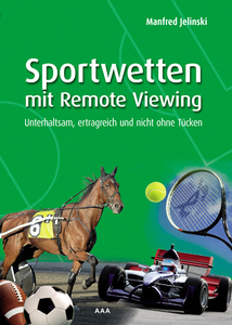 Sportwetten mit Remote Viewing | Dodax.at