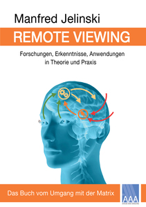 Remote Viewing | Dodax.pl