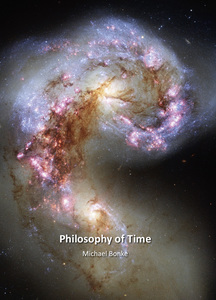 Philosophy of Time | Dodax.at