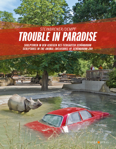 Trouble in Paradise   Dodax.ch