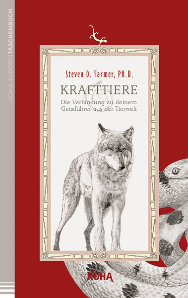 Krafttiere | Dodax.at