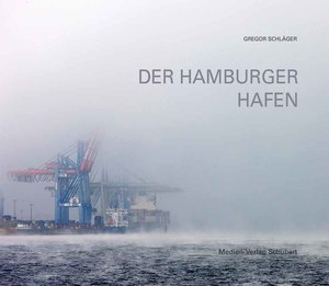Der Hamburger Hafen | Dodax.at