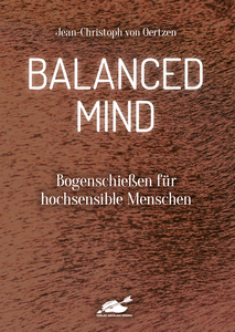 Balanced Mind | Dodax.at
