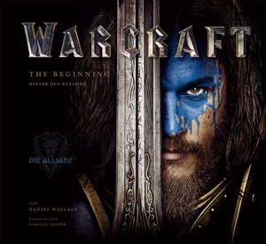 Warcraft: The Beginning | Dodax.ch