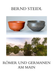 Römer und Germanen am Main | Dodax.at