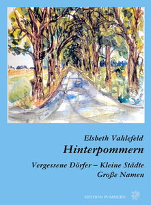 Hinterpommern | Dodax.at