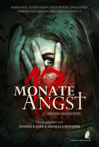 12 Monate Angst | Dodax.co.uk
