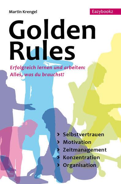 Golden Rules | Dodax.at